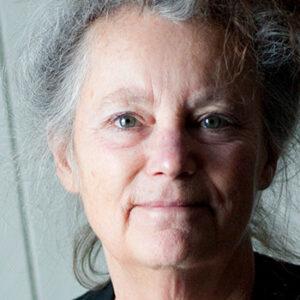 Kerstin Wixe