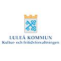 Luleå kommun Kultur- och fritidsförvaltningen