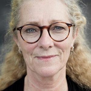 Marianne Söderberg, producent Kontext
