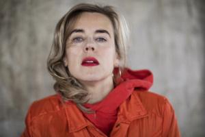 Pressbilder Annika Norlin.