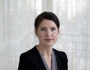 Kristina_webb